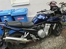 suzuki motorrad gebraucht suzuki wvch motorrad gebraucht kaufen trading premium
