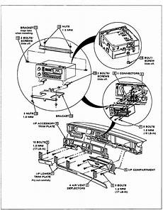 security system 1991 buick park avenue lane departure warning how to replace a 1994 buick park avenue blower motor i m trying to replace the water pump on