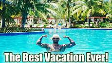 vacation vlog cancun mexico 2017 4k youtube