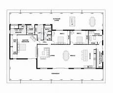 old queenslander house plans house plan well suited 11 home plans and prices qld house