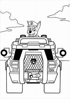 Ausmalbild Paw Patrol Zum Ausdrucken Paw Patrol 20 Ausmalbilder Malvorlagen