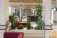 jardin d intérieur appartement 85532 jardins d int 233 rieur home v 201 g 201 tal