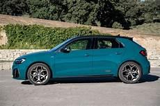 new audi a1 sportback 2019 price used car reviews cars