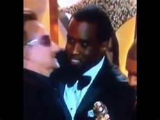 p diddy illuminati diddy gets denied by bono at golden globes review