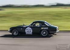 elite auto dijon lotus elite fia 1961 classic racing annonces