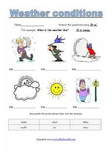 weather temperature worksheets 14691 weather conditions worksheet for 1st 3rd grade lesson planet