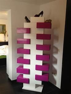 ideen für schuhregale schuhschrank diy bestseller shop f 252 r m 246 bel und einrichtungen
