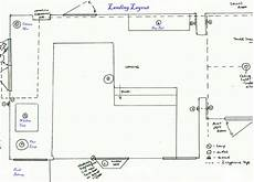 practical magic house plans pin by jayson maxim andres on practicalmagic owens