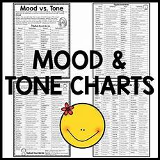 tone and mood worksheet pdf mood and tone tutorial reading comprehension worksheet middle school