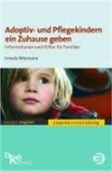 Zuhause Im Glück Wahrheit - biografiearbeit literaturempfehlungen zur biografiearbeit