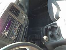 car repair manual download 1999 chevrolet 1500 windshield wipe control purchase used 1999 chevrolet silverado 1500 ls z71 4 8l manual in three rivers michigan united