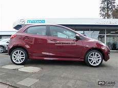 Mazda2 Sports Line - 2011 mazda 2 sports equipment line car photo and specs