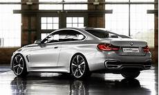 bmw releases 2020 2020 bmw 4 series release date 2019 2020 bmw car rumor