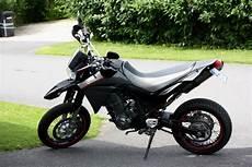 xt 660 x yamaha xt 660 x 1 bike pic a day