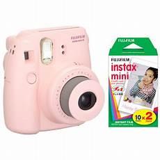 fujifilm pink instax mini 8 fujifilm instax 8 color instax mini 8 instant pink