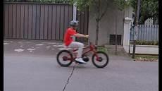 Modifikasi Motor Jadi Sepeda Bmx by Motovlog Mengubah Sepeda Bmx Jadi Sepeda Motor