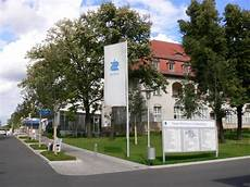 10365 berlin lichtenberg brustzentrum sana klinikum darmzentrum sana klinikum