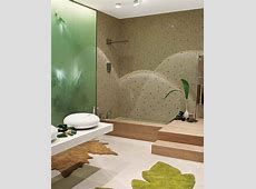 Serenity in Design: Nature Inspired Rooms