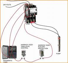 Ac Contactor Wiring Diagram Free Wiring Diagram
