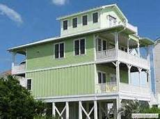 waterfront house plans on pilings small beach house plans on pilings home pinterest