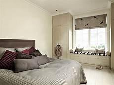 bedroom ideas beige beige bedroom interior ideas