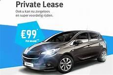 wegwijs in en personal lease 2018 autofans