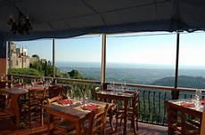 ristorante le terrazze le tre terrazze monteggiori menu prices restaurant