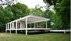 farnsworth house 1951 dami s findings