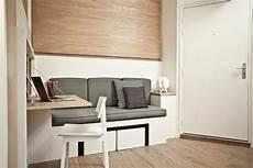 divani in muratura divani in muratura divani e letti divano in muratura