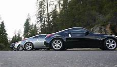 how cars run 2005 nissan 350z lane departure warning official 2005 yosemite run photos my350z com nissan 350z and 370z forum discussion