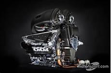 moteur formule 1 2016 le moteur mercedes pu106 type hybrid de la mercedes amg f1 w06 le moteur de la mercedes amg f1