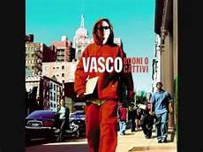 vasco rock vasco rock n roll show