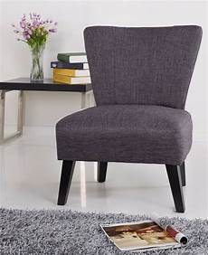 livingroom accent chairs contemporary solid color fabric living room accent