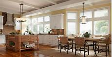 classic and traditional kitchen ideas and inspirational