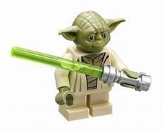 Lego Wars Yoda Ausmalbilder Lego Wars Yoda S Starfighter
