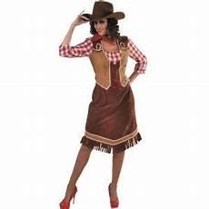 201 Pingl 233 Sur D 233 Guisement Cowboy Indien Western
