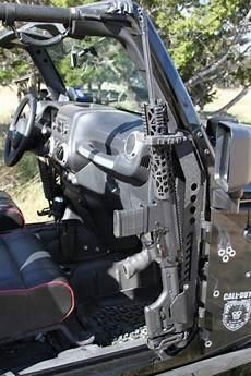 17 best images about gun pinterest gun vehicles and laptop safe