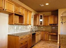lowes cabinets in stock kitchen cabinets lowes lowes