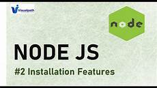 node js resize image node js tutorial for beginners 2 installation features in node js youtube