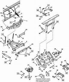 34 western plow pump diagram wiring diagram list