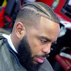 26 fresh hairstyles haircuts for black men in 2020
