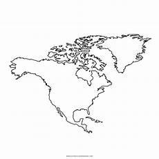 nordamerika ausmalbilder ultra coloring pages