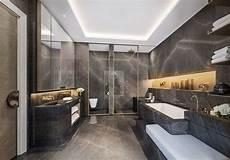 5 luxury bathrooms in high 5 hotel bathroom design design hotel rumah