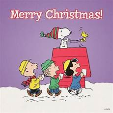 merry christmas snoopy quote pictures photos and images for facebook pinterest and