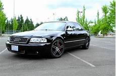 where to buy car manuals 2003 audi s8 regenerative braking sell used 2003 audi s8 d2 6 speed manual in kent washington united states for us 24 995 00
