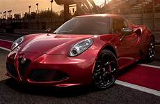 2018 alfa romeo 4c coupe in raleigh nc leith cars