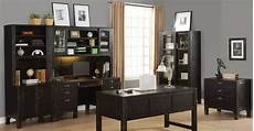 home office furniture clearance home office furniture zak s warehouse clearance center