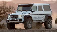 Mercedes G 4x4 - 2015 mercedes g63 amg 4x4 green review top speed