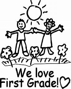 free coloring worksheets for grade 1 12967 second grade coloring pages at getcolorings free printable colorings pages to print and color