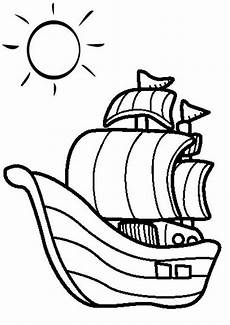 Malvorlagen Schiffe Ausmalbilder Ausmalbilder Schiffe 10 Ausmalbilder Zum Ausdrucken
